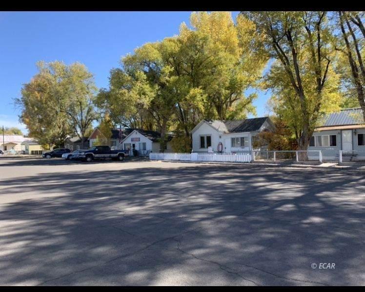 505 Main Street Street - Photo 1