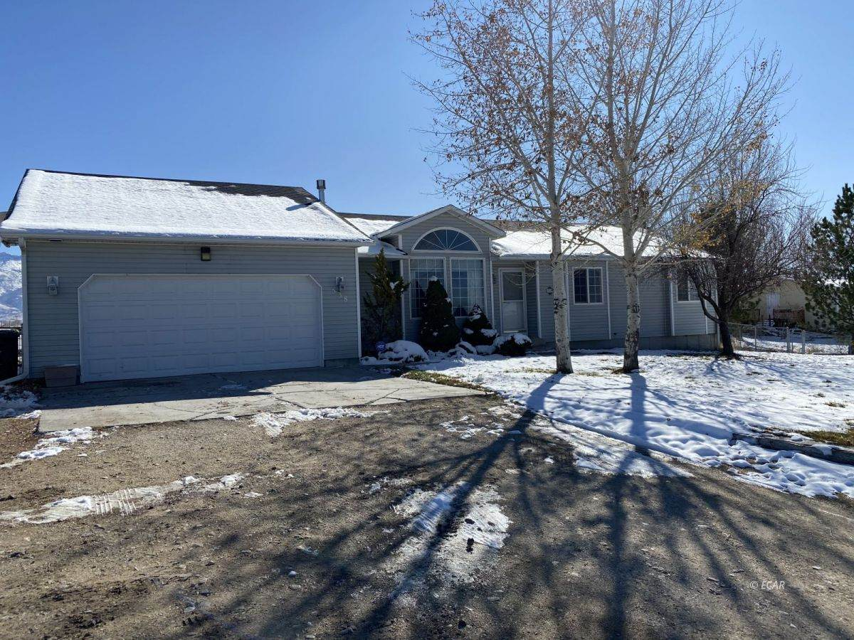 538 Trentwood Drive - Photo 1