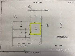 Thorp Way, Lamoille, NV 89828 (MLS #3620193) :: Shipp Group