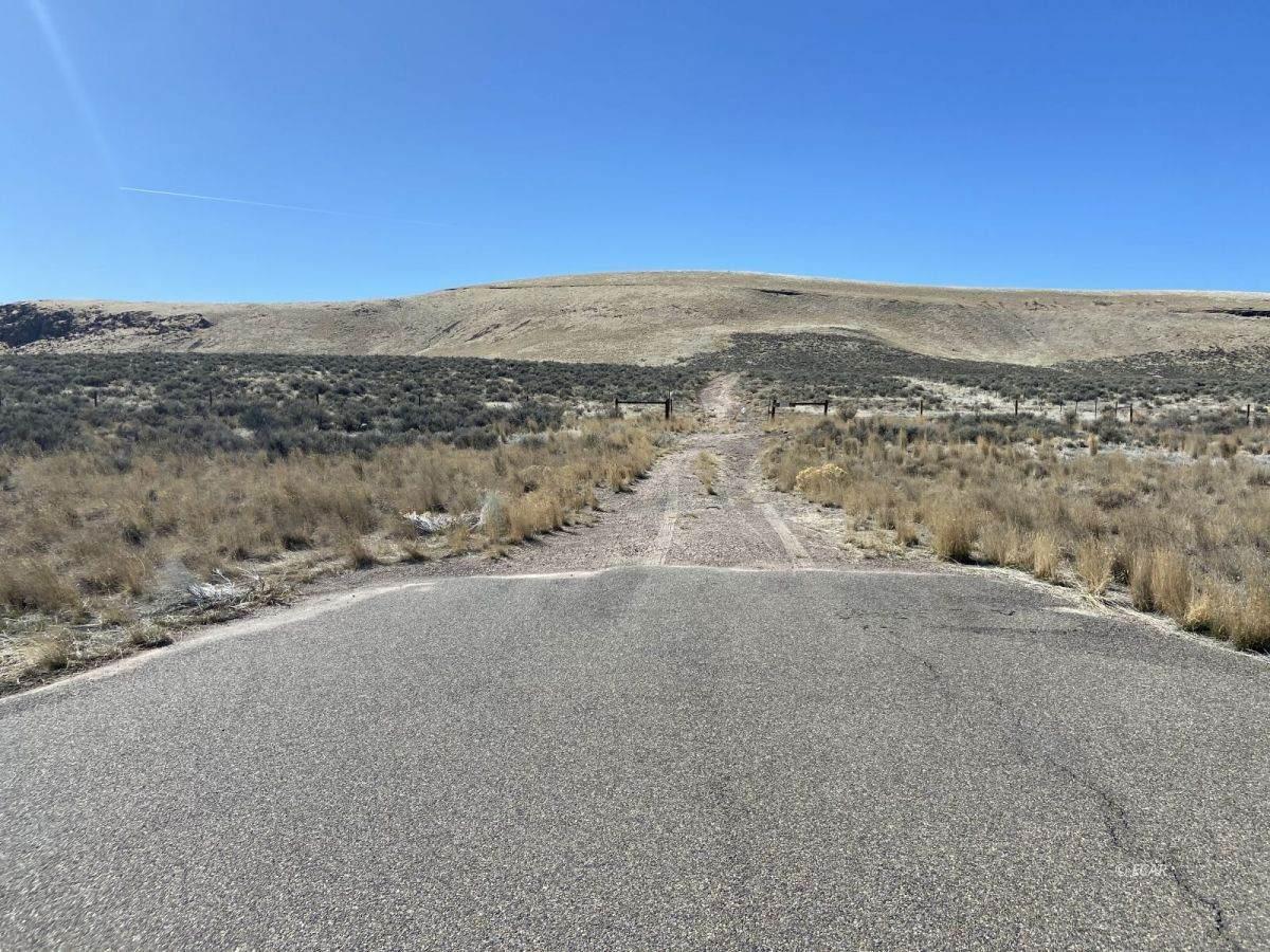 Highway 93 Highway - Photo 1
