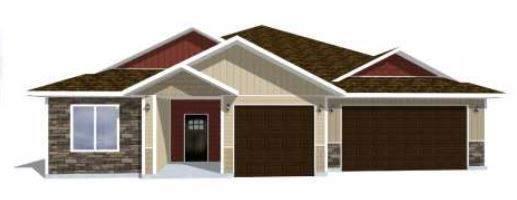 Lot 402 Elkhorn Circle, Elko, NV 89801 (MLS #3620233) :: Shipp Group