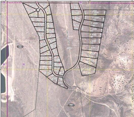 Hamilton Creek Trail #041, Elko, NV 89801 (MLS #3620299) :: Shipp Group