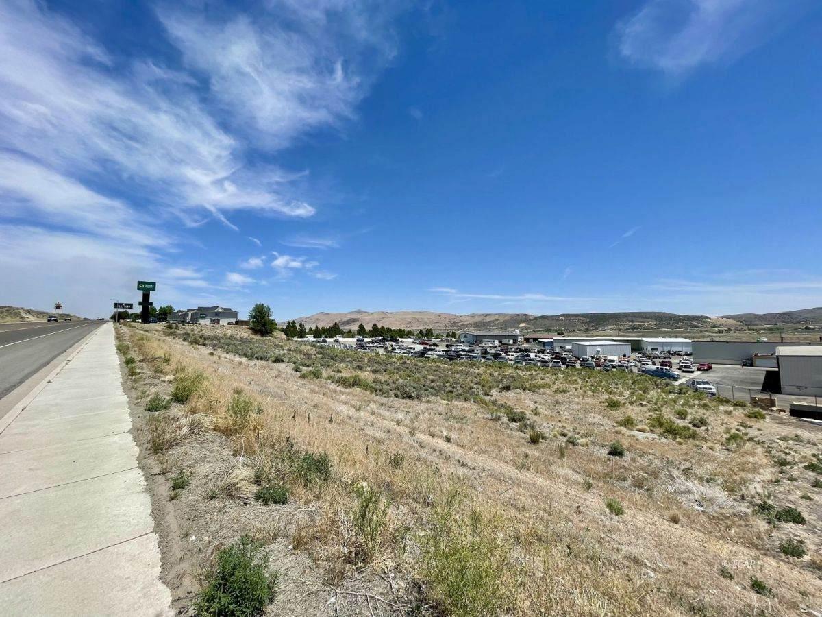 3210 Idaho Street - Photo 1