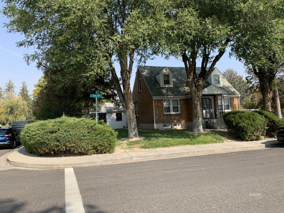 1280 2nd Street - Photo 1