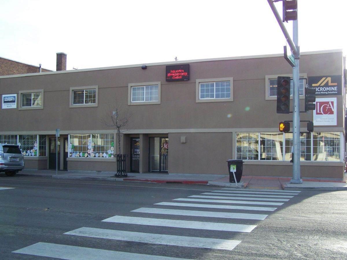 526 Idaho Street - Photo 1