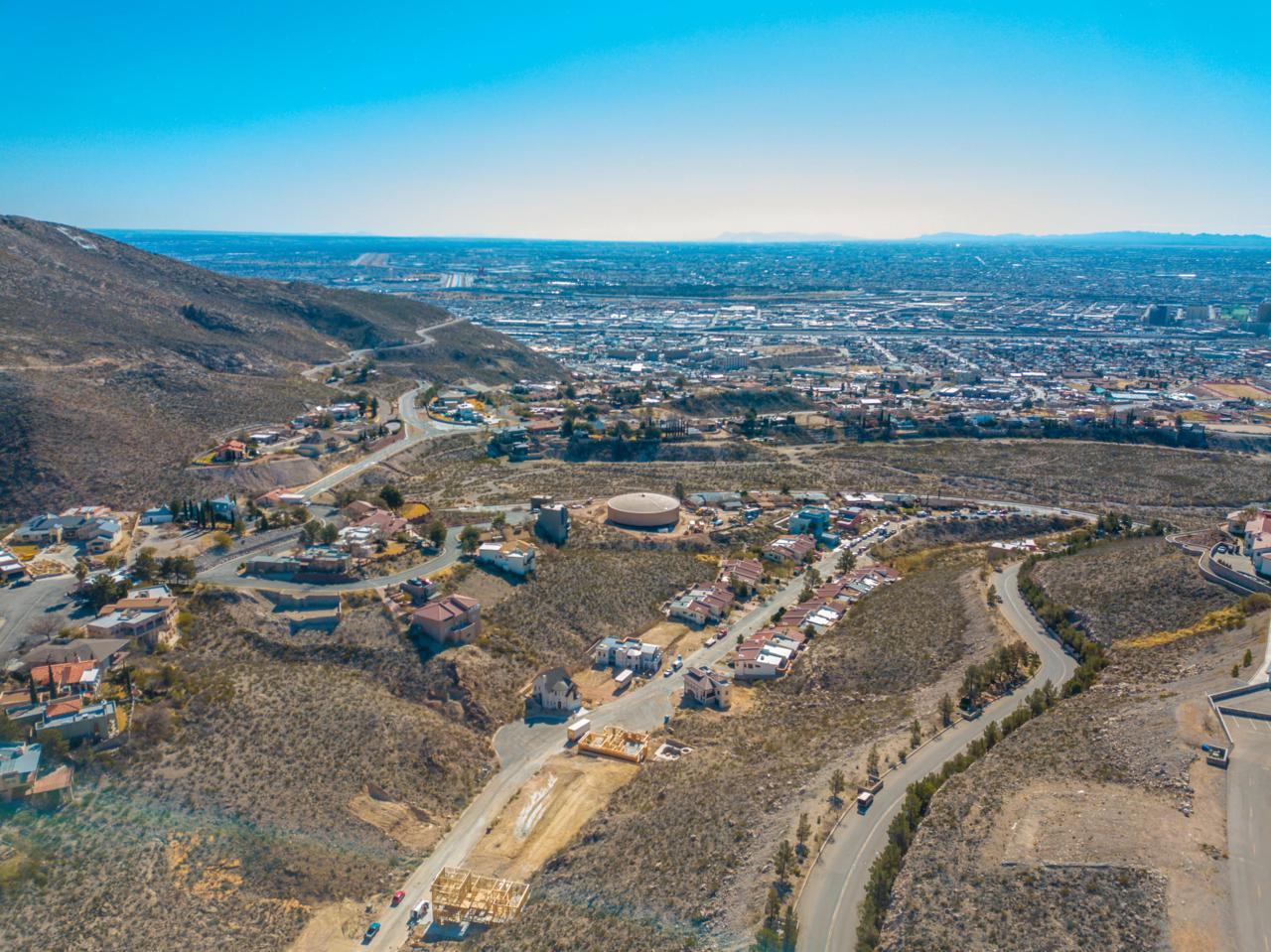 40 Sierra Crest Drive - Photo 1