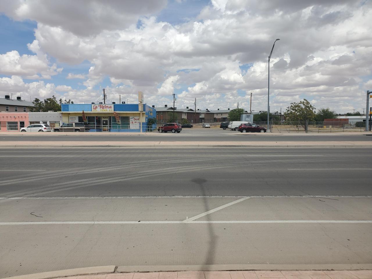 7641 &7651 Loop Drive - Photo 1