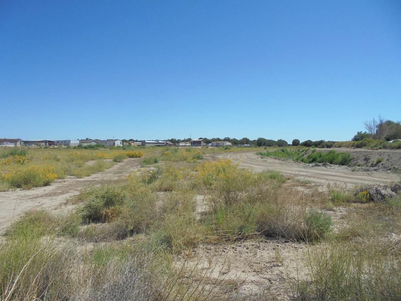 13419 Mendoza Road - Photo 1