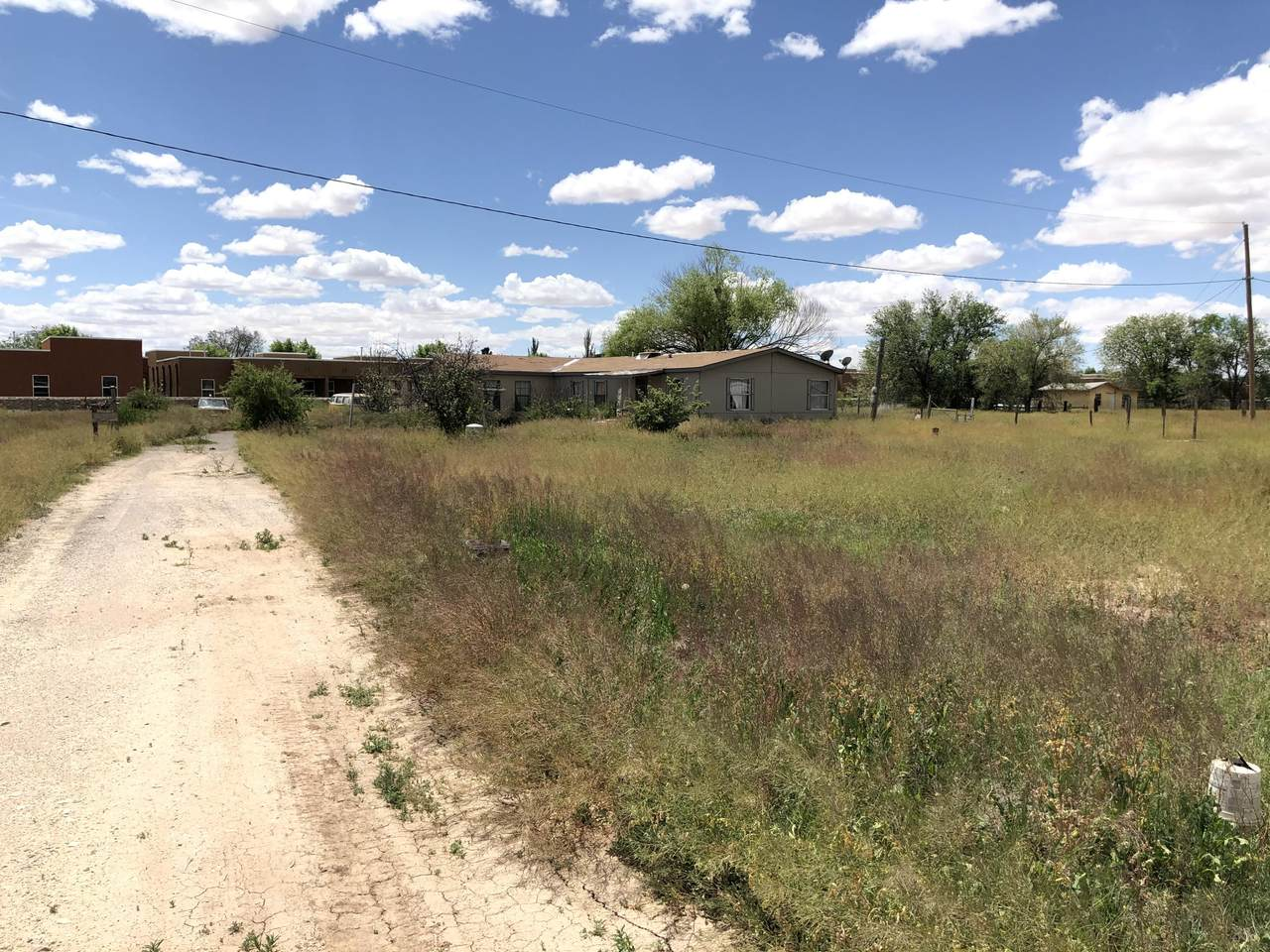 12750 Mi Acre Drive - Photo 1