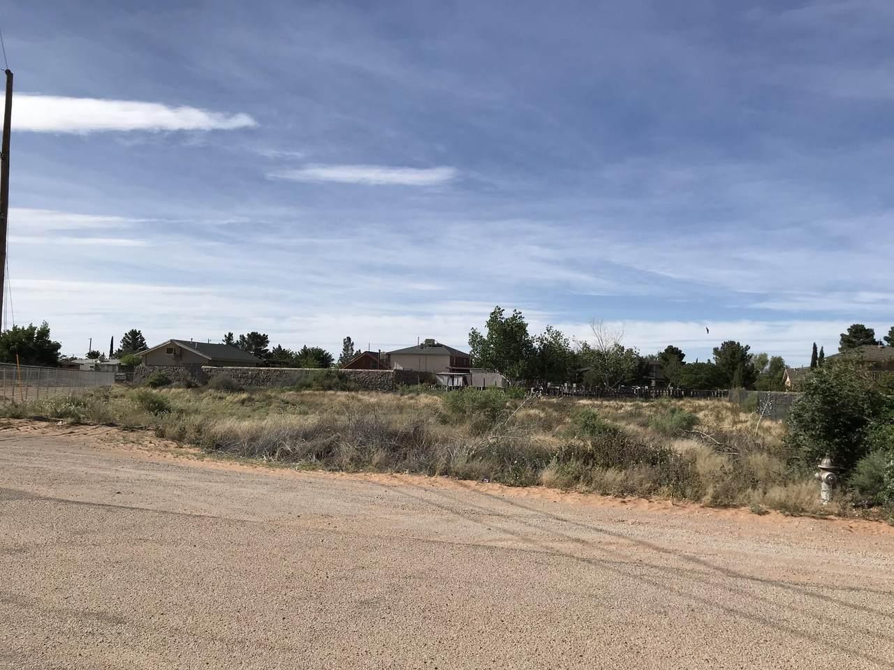 14971 Rancho Del Sur Drive - Photo 1