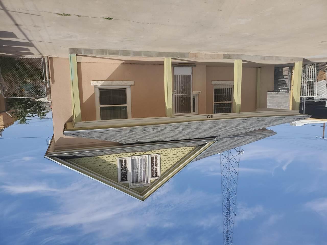 1305 Myrtle Avenue - Photo 1