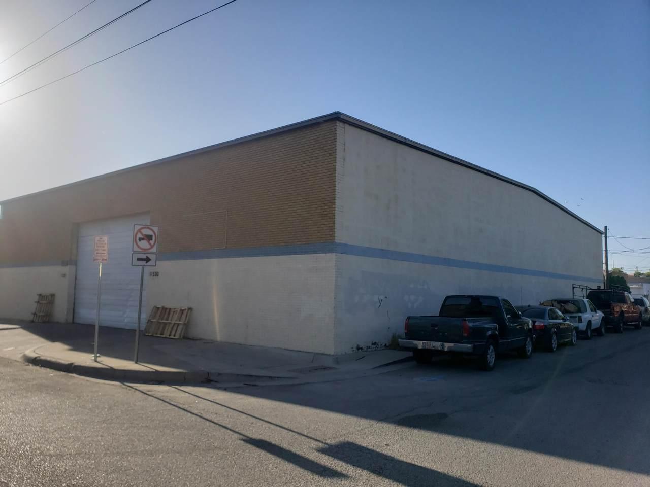 1540 San Antonio Avenue - Photo 1