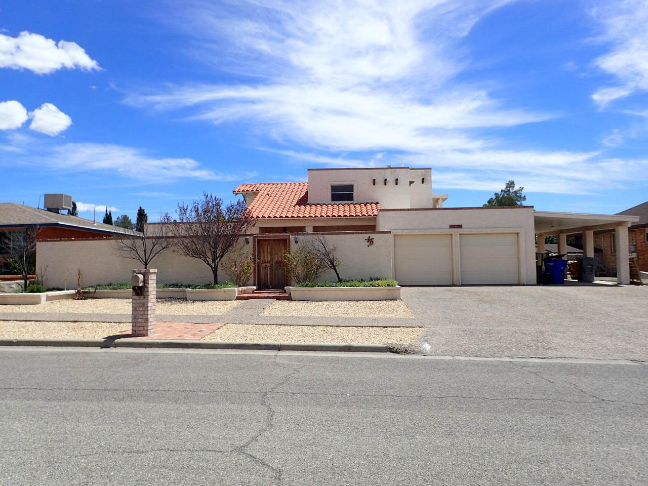 11708 Casa View - Photo 1