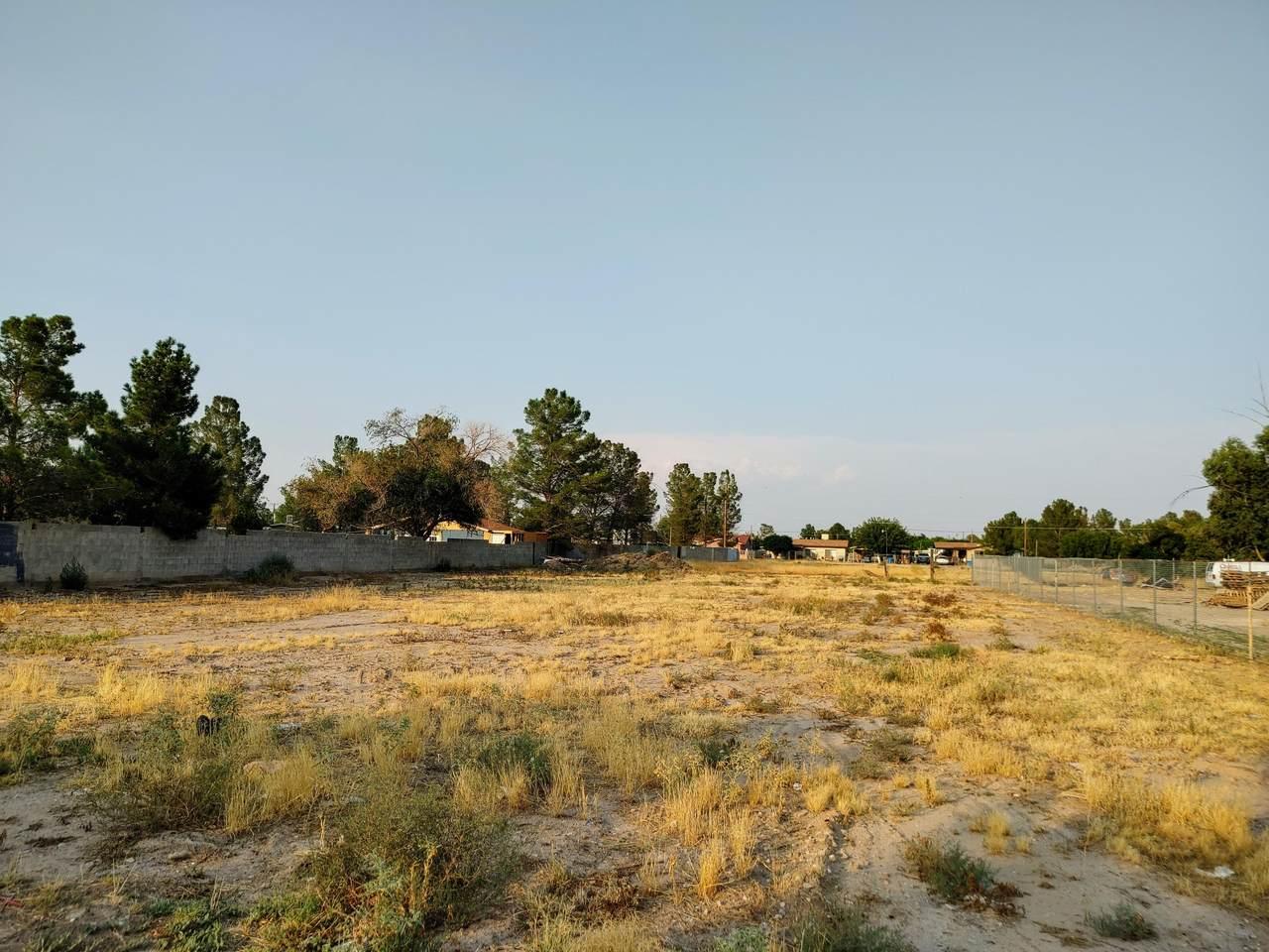 11530 Valle Verde Road - Photo 1