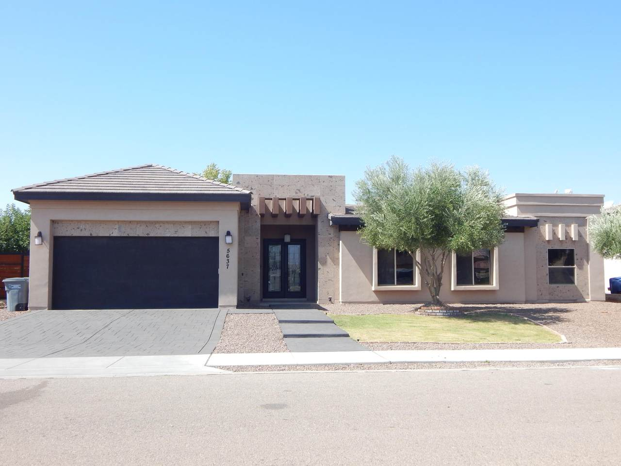 5637 Valley Cedar Drive - Photo 1