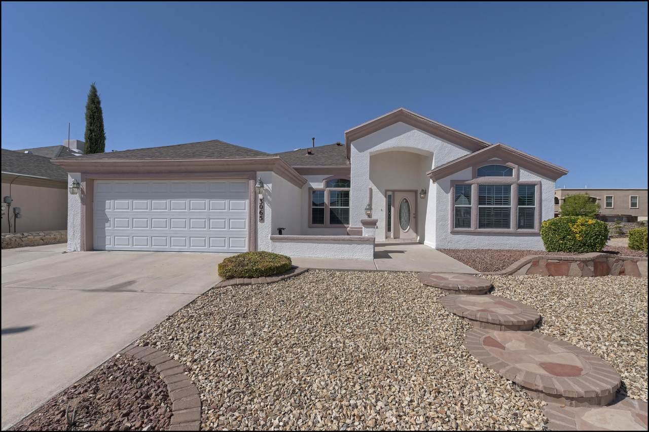 3065 Tierra Fresno Drive - Photo 1