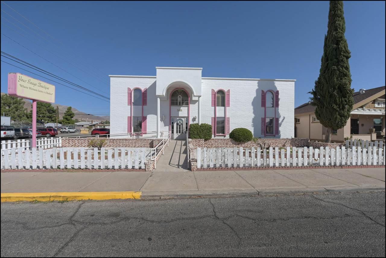 3401 Montana Avenue - Photo 1