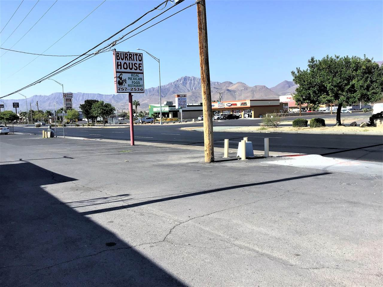 9844 Dyer Street - Photo 1