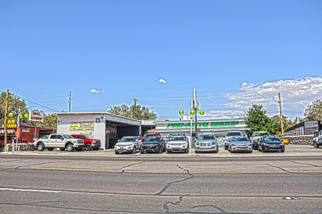 7829 Alameda Avenue - Photo 1