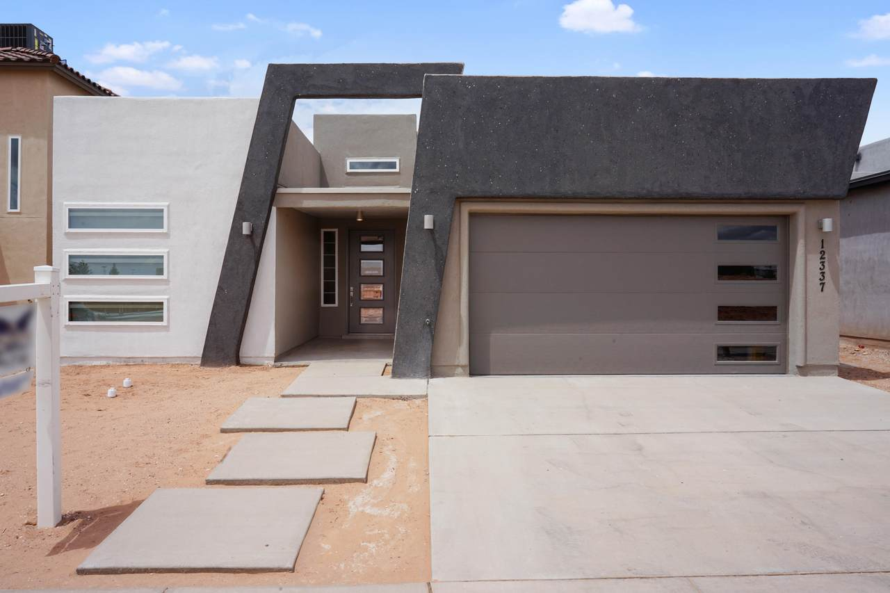 12309 Desert Pine Avenue - Photo 1
