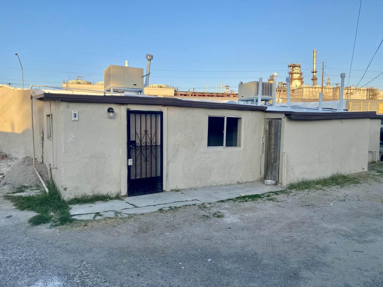 6700 El Paso Drive - Photo 1