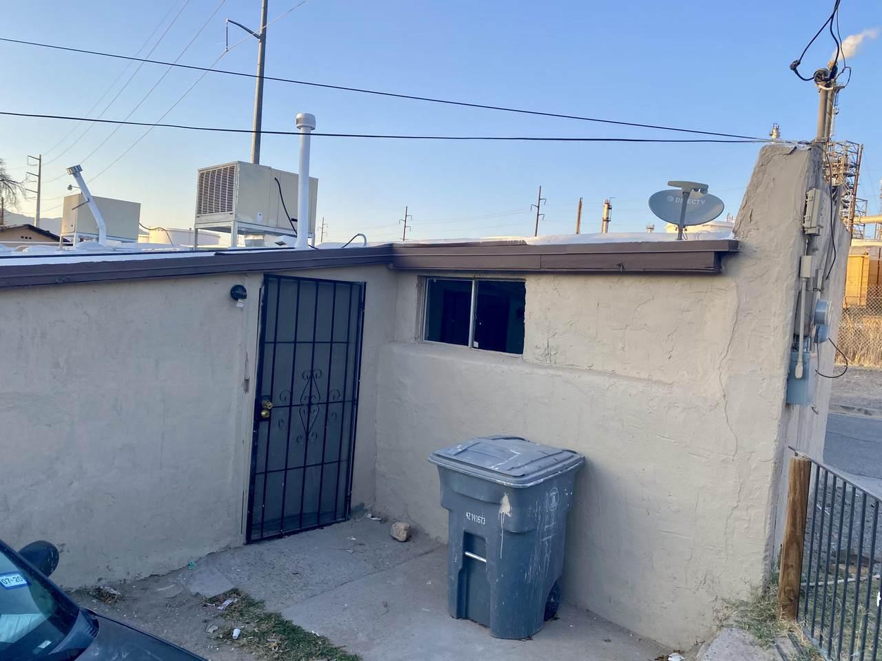 6700 El Paso - Photo 1