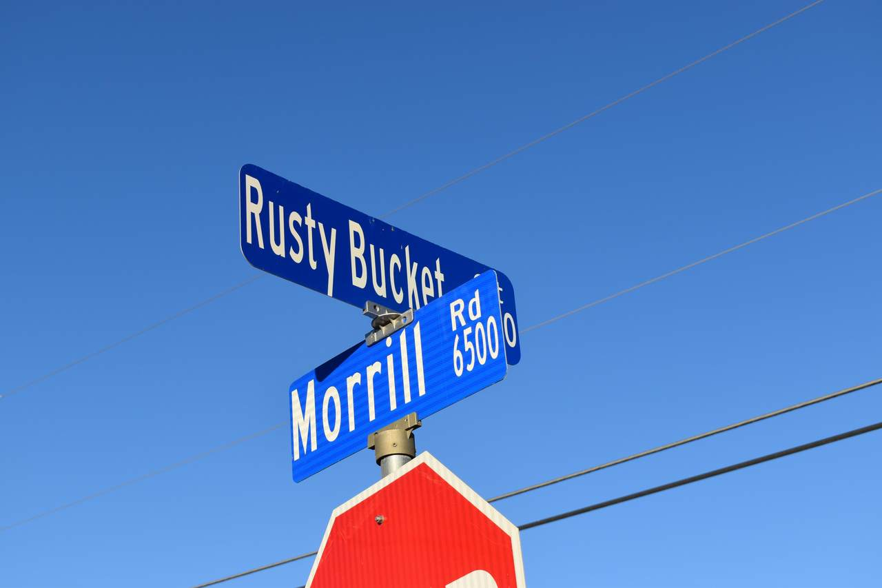 807 Rusty Bucket Court - Photo 1