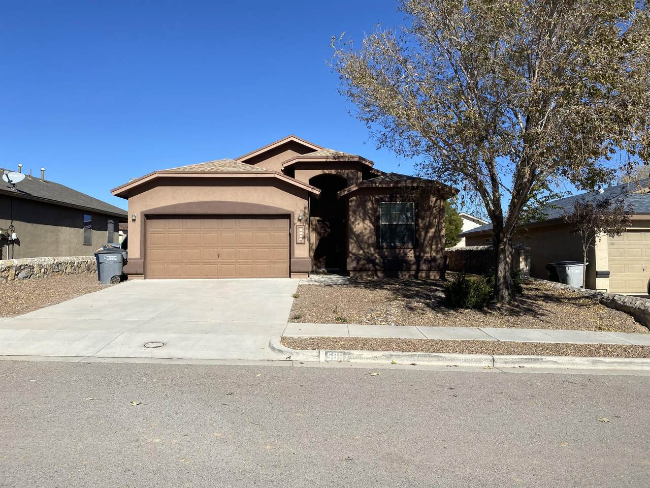 5037 Lone Cactus Court - Photo 1
