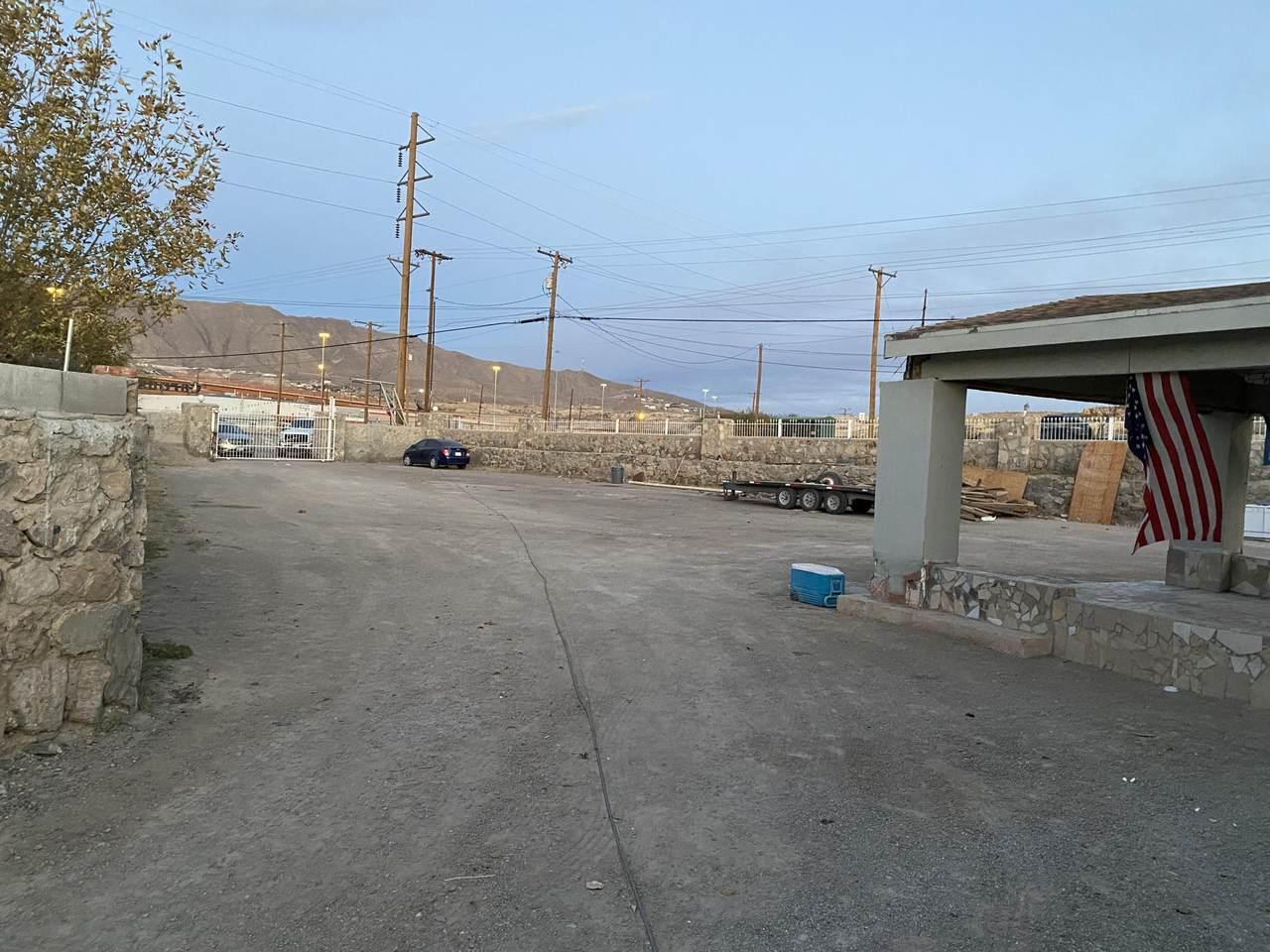 128 Mcnutt Road - Photo 1
