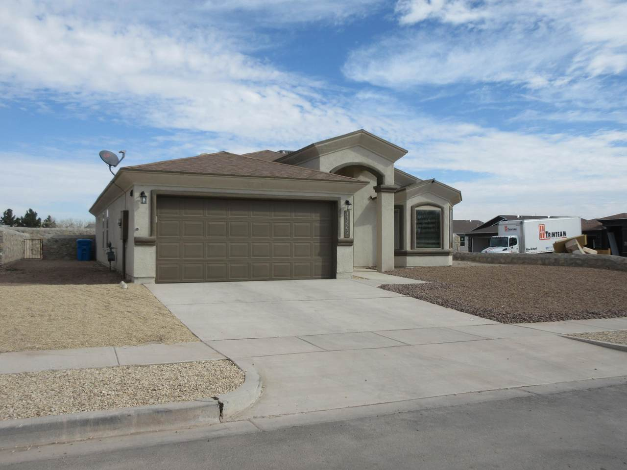 11609 Norman Montion Street - Photo 1