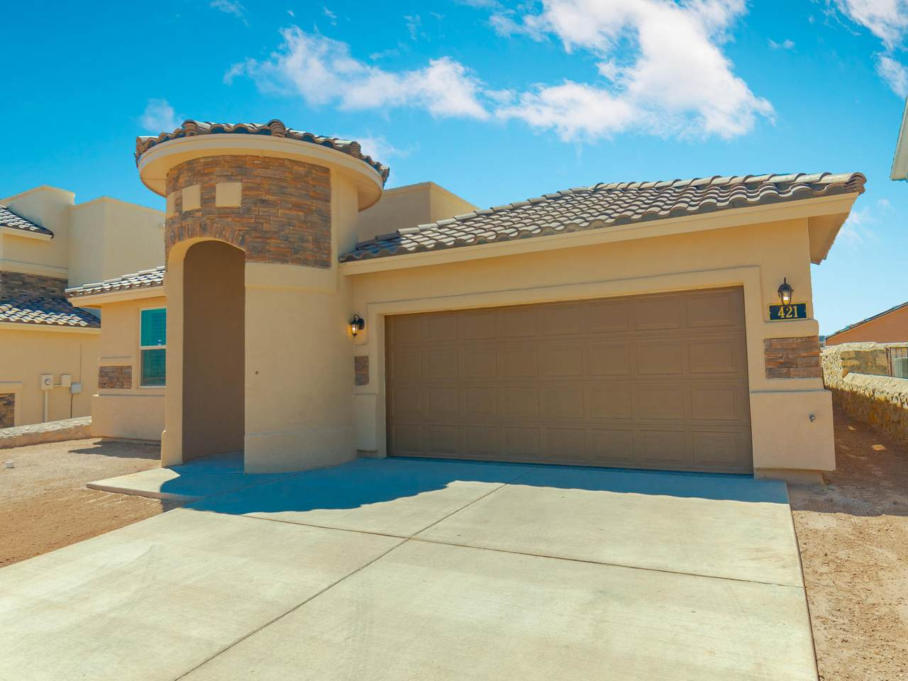 12768 Indian Canyon Drive - Photo 1