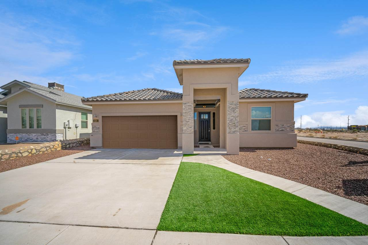 12764 Indian Canyon Drive - Photo 1
