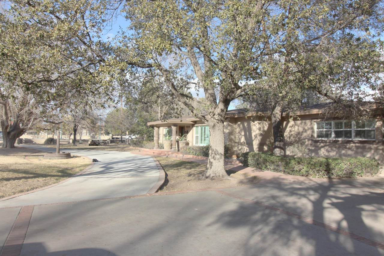 5030 Vista Del Monte Street - Photo 1