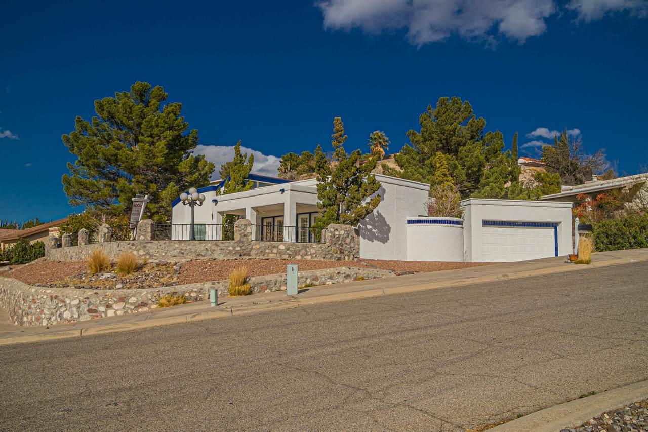 6333 Camino Fuente Drive - Photo 1