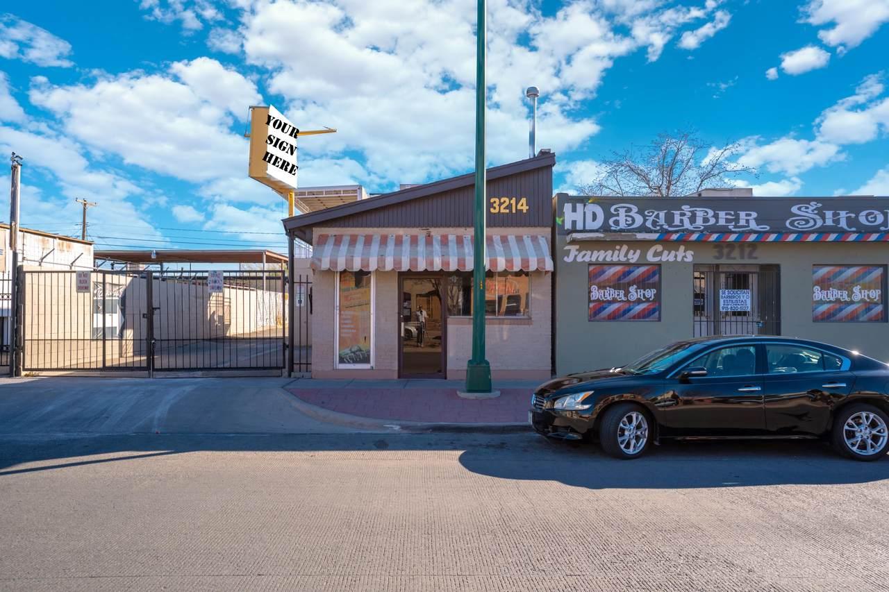 3214 Alameda Avenue - Photo 1