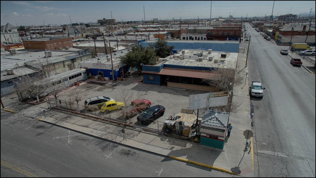 502 Mesa Street - Photo 1