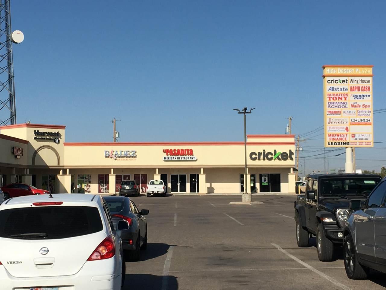 14010 Horizon Boulevard - Photo 1