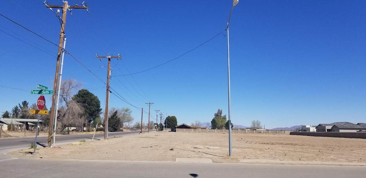 5888 Westside Drive - Photo 1