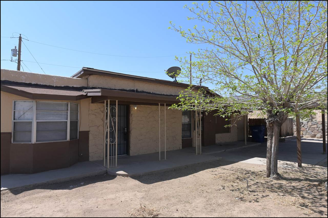 8809 Mercury Street - Photo 1
