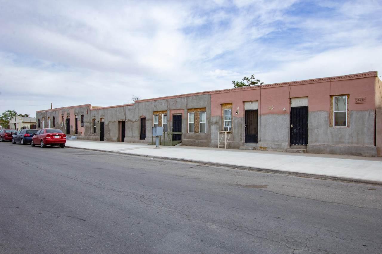 3420 Frutas Avenue - Photo 1