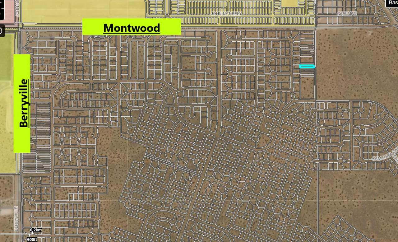 13 Montwood - Photo 1