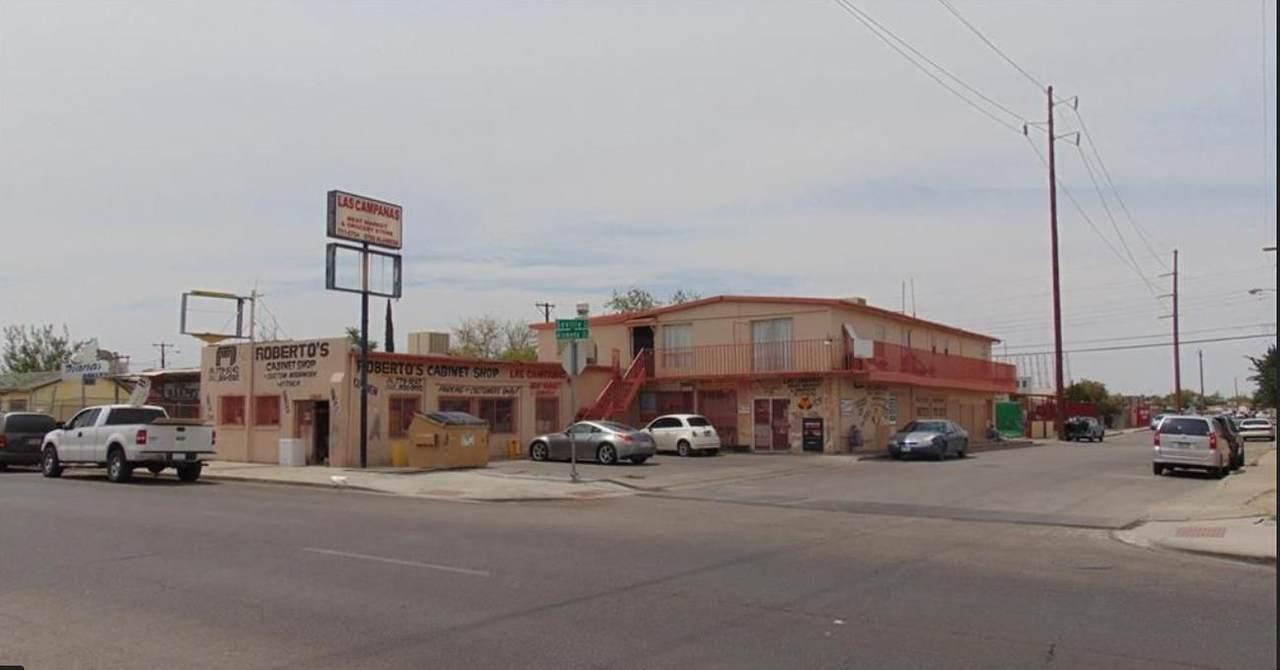 6700 Alameda Avenue - Photo 1