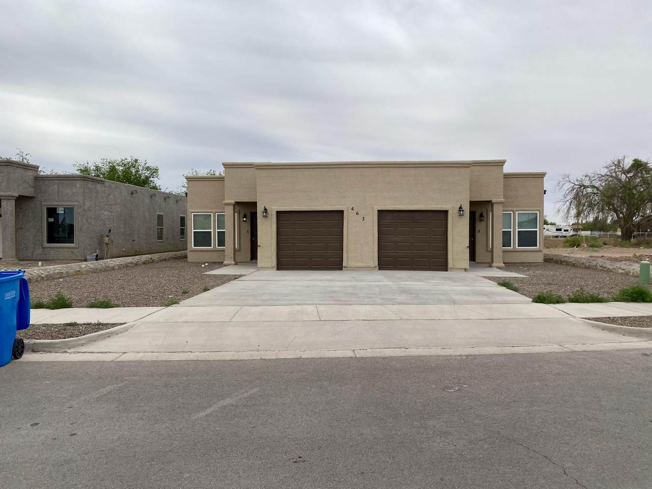 463 Spc Isaac Trujillo Drive - Photo 1