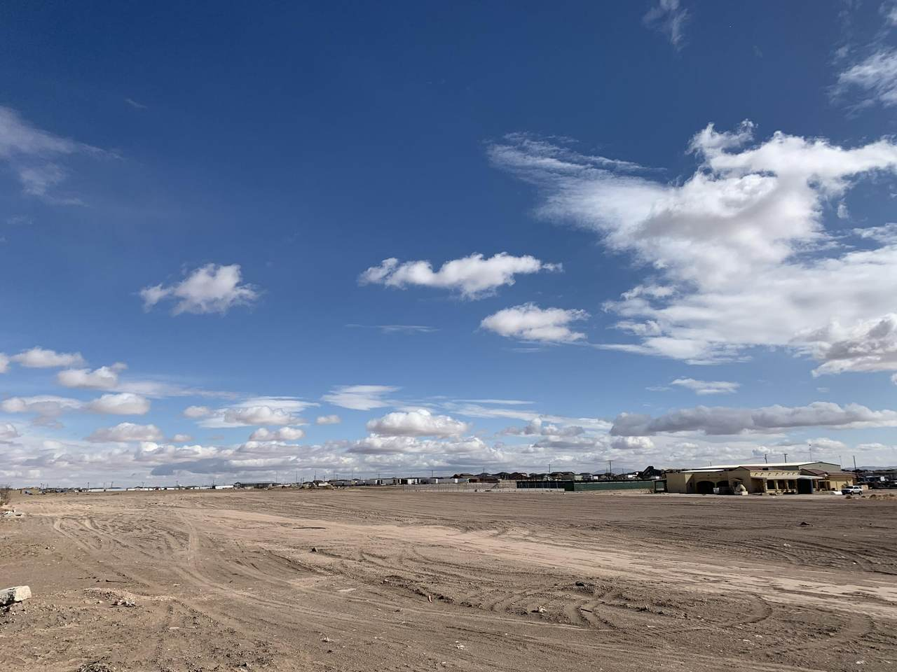 TBA Land - Photo 1