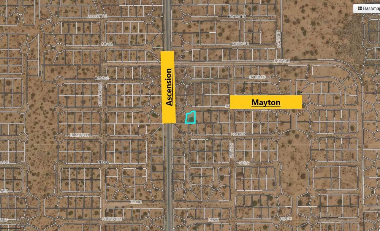 2 Mayton Avenue - Photo 1