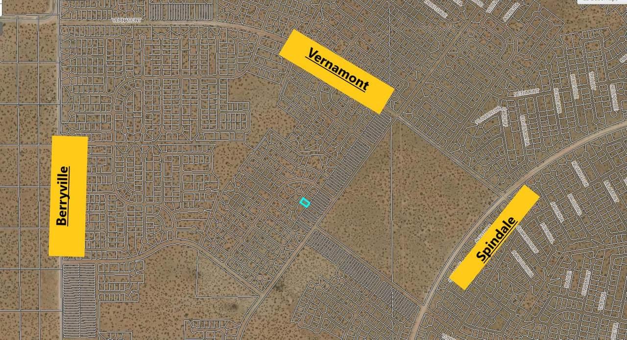 011 Vernamont Drive - Photo 1