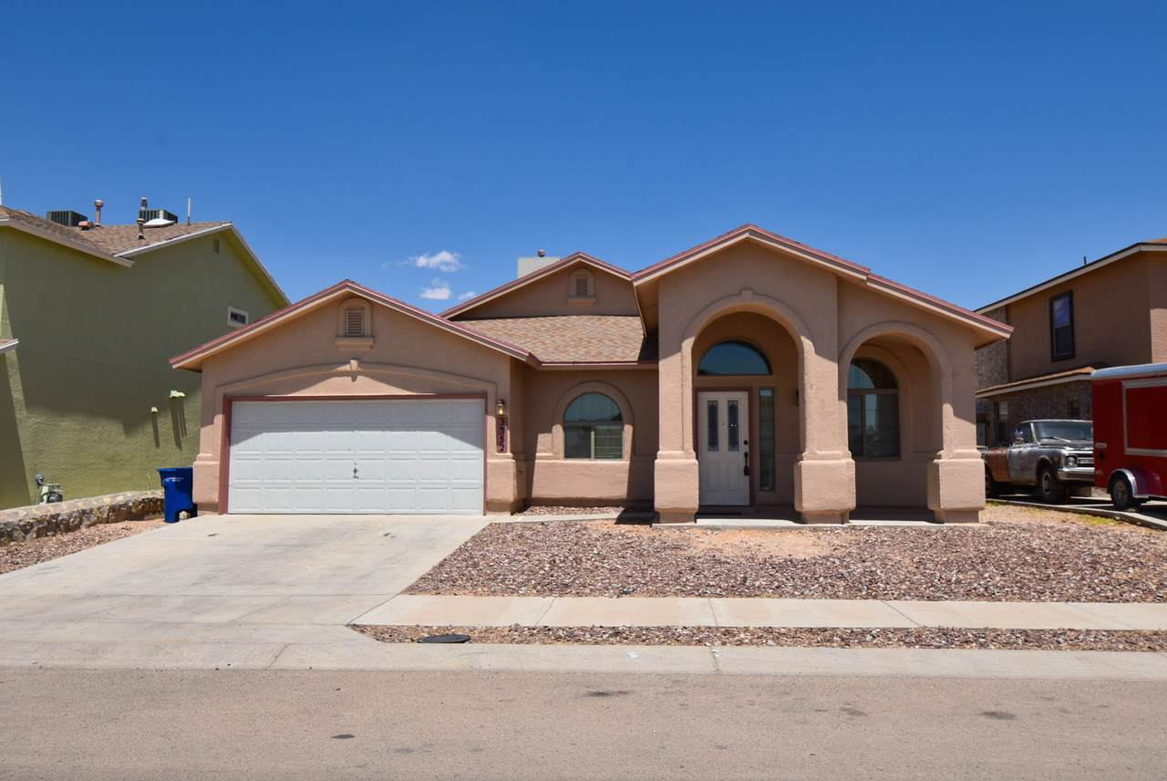 3352 Tierra Fertil - Photo 1