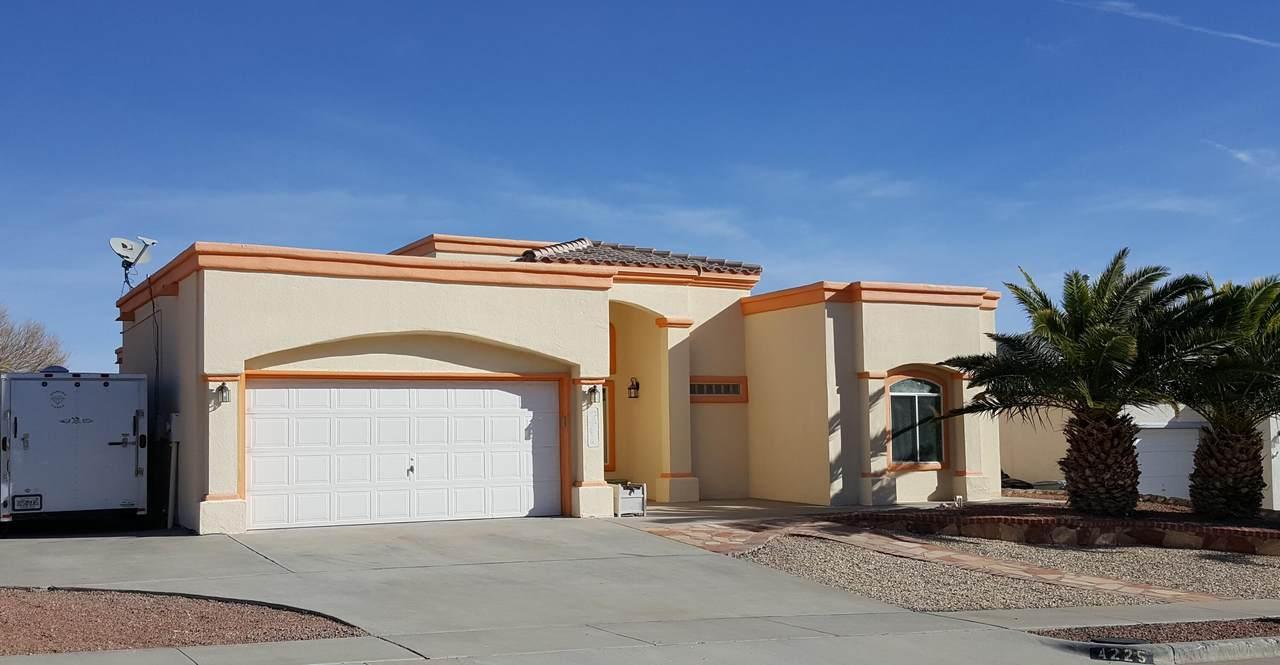 4225 John B Oblinger Drive - Photo 1