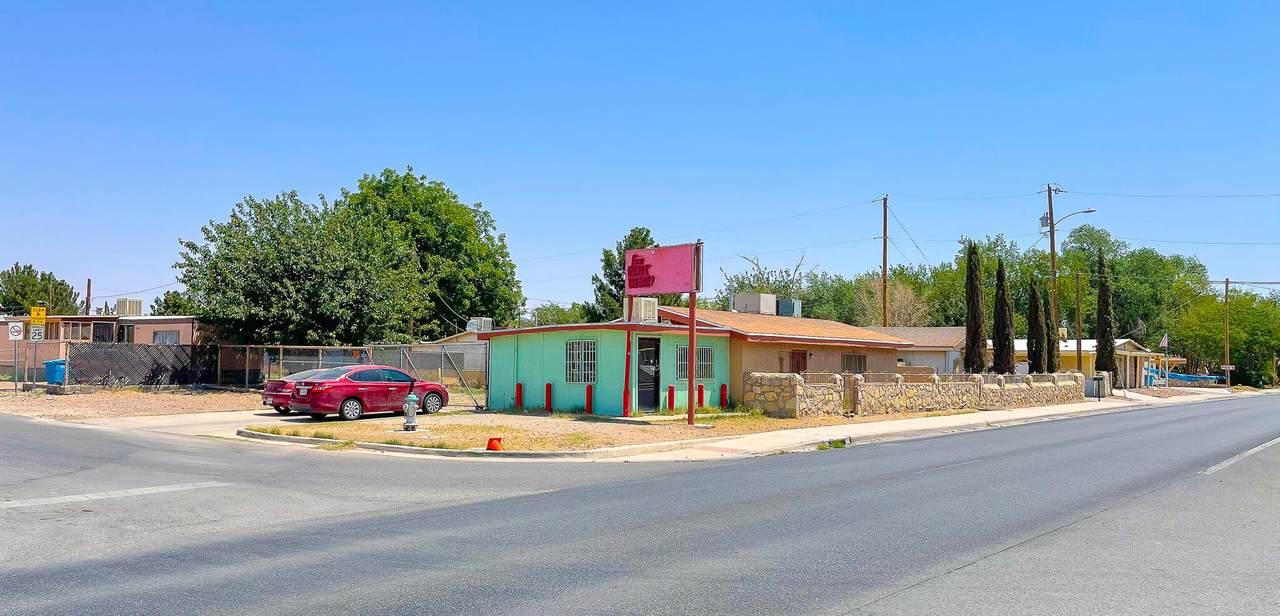 449 Horizon Boulevard - Photo 1