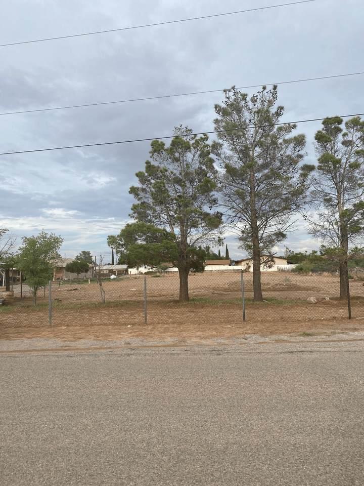 315 Geronimo Rd Road - Photo 1